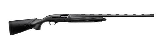 fusil semi-automatique Beretta A400 Lite Synthétique Cal. 20