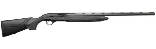 Fusil Beretta A400 Lite Synthétique 12/76