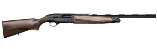 fusil semi-automatique Beretta A400 Ultra Lite