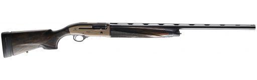 fusil semi-automatique Beretta A400 Xplor Action 12