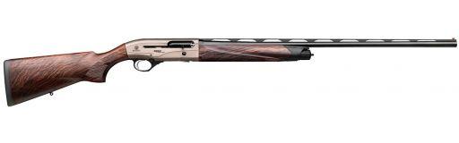 fusil semi-automatique Beretta A400 Xplor Action 28