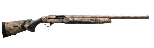 fusil semi-automatique Beretta A400 Xtreme Unico Camo