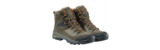 chaussures de chasse Beretta Country GTX Chestnut