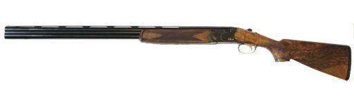 fusil superposé de chasse Beretta Onyx Pro Cal. 20