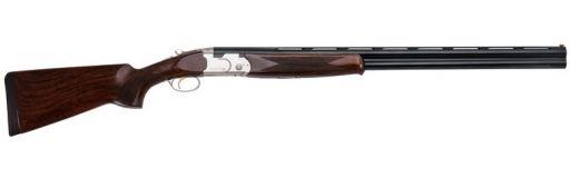 fusil superposé de chasse Beretta Onyx White