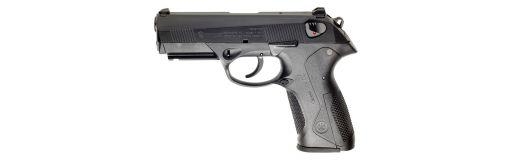 pistolet Beretta PX4 Storm F Cal. 9x19