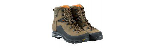 chaussures de chasse Beretta Trail GTX Grey