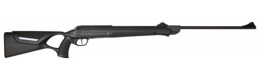 carabine à plomb Blaser AR8 Professional Black