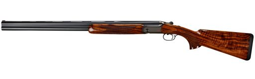 fusil superposé de sport Blaser F16 Sporting Grade 4
