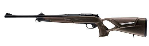 carabine à répétition manuelle Blaser R8 Professional Success Cuir