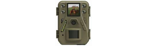 caméra de chasse BolyGuard SG520
