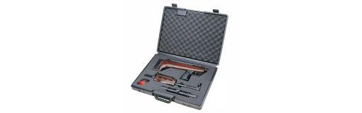 carabine à plomb Brand QB 57 Deluxe