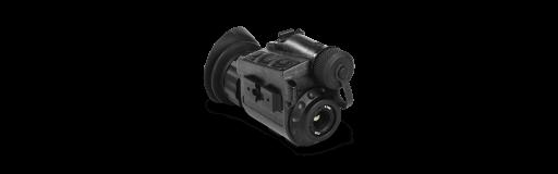 caméra Thermique Monoculaire Breach PTQ136 Flir