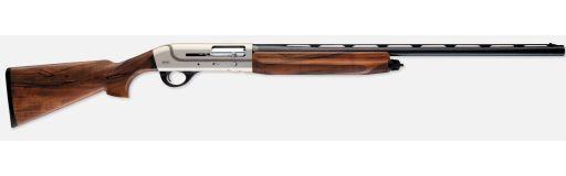fusil semi-automatique Breda Echo Black Nickel