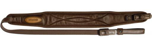bretelle carabine Niggeloh Premium 1