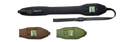 bretelle carabine Niggeloh Speed