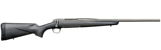 Browning X-Bolt SF Procarbon Carabine