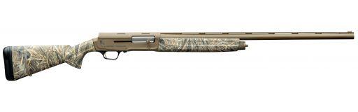 fusil semi-automatique Browning A5 Grand Passage Max 5