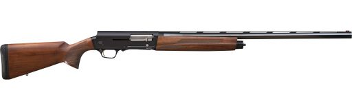 Browning A5 One