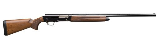 fusil semi-automatique Browning A5 One Sweet 16
