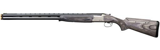 Fusil Browning B525 Sporter Laminated réglable Gaucher