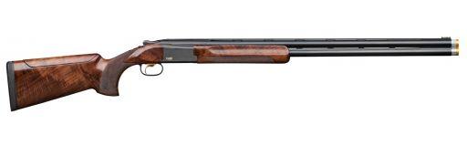 fusil superposé de sport Browning B725 Pro Sport Adjustable
