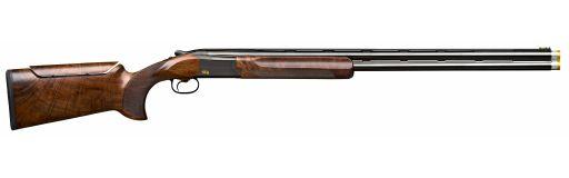 fusil superposé de sport Browning B725 Pro Trap INV DS Ajustable