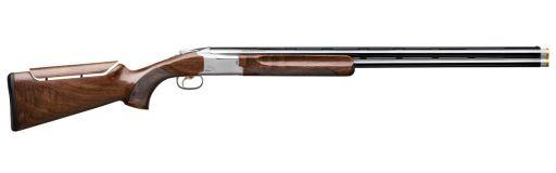 Fusil sport Browning B725 Sporter 2 TF adj