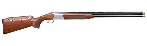 fusil superposé de sport Browning B725 Sporter II adjustable