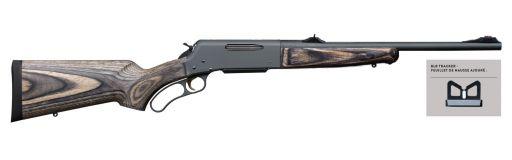 carabine à levier sous garde Browning BLR Lightweight Tracker PG Battue