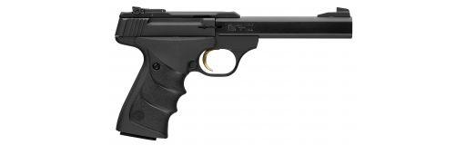 pistolet Browning Buck Mark Standard URX Cal. 22LR