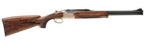 Carabine express Browning CCS 525 Elite