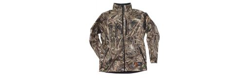veste de chasse Browning Grand Passage One