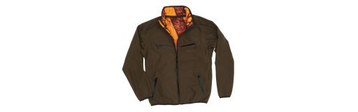 veste de chasse Browning Hell's Canyon Pro