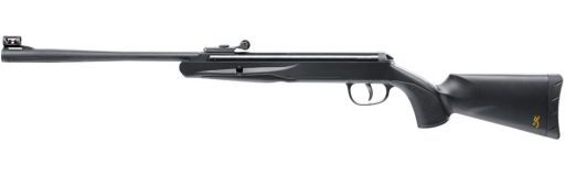 carabine à plomb Browning M-Blade