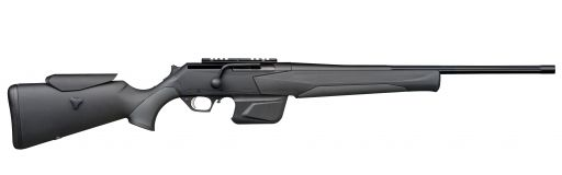 carabine linéaire Browning Maral SF Composite Nordic HC