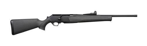 Carabine à verrou Browning MARAL Reflex Compo CF