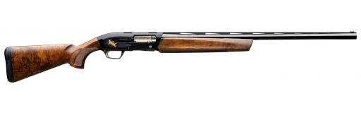 fusil semi-automatique Browning Maxus Black Gold