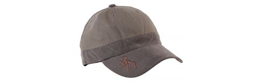 casquette Browning Rochefort Active
