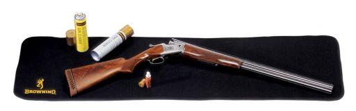 tapis de nettoyage d'armes Browning