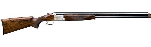 fusil superposé de sport Browning Ultra XS Prestige Ajustable