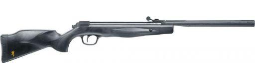 carabine à plomb Browning X-Blade Cal. 5,5