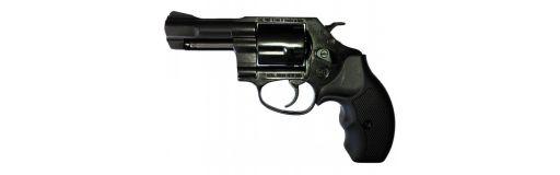 revolver d'alarme Bruni 380 4 pouces
