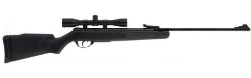 carabine à plomb BSA Comet Evo pack