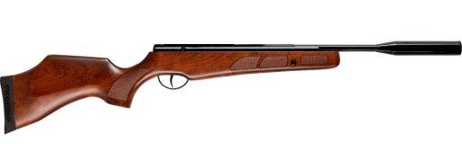 Carabine à plomb BSA GRT Lightning SE 4,5 mm