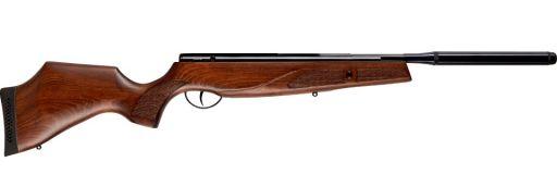 carabine à plomb BSA GRT Lightning XL SE 4,5