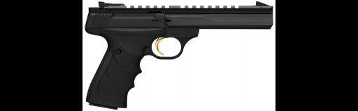 Pistolet Buck Mark Contour URX 22LR