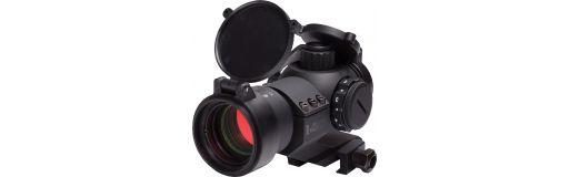 viseur point rouge Bushnell Elite Tactical CQTS 1x32