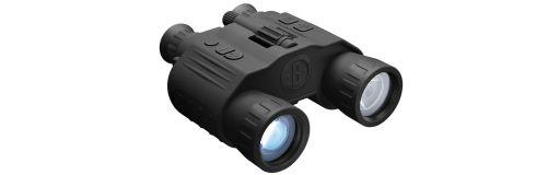 jumelles vision nocturne Bushnell Equinox Z 2x40
