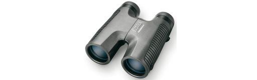Jumelles Bushnell Perma Focus 10x42